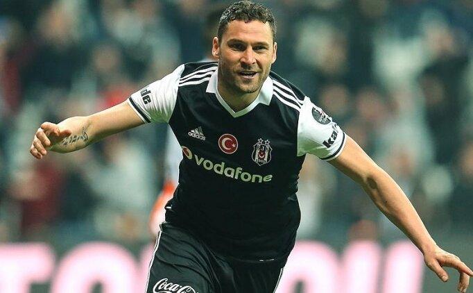 Antalyaspor Transfer