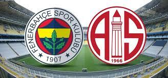 2020-2021 futbol